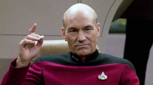 jean-luc-picard-engage-640x3601